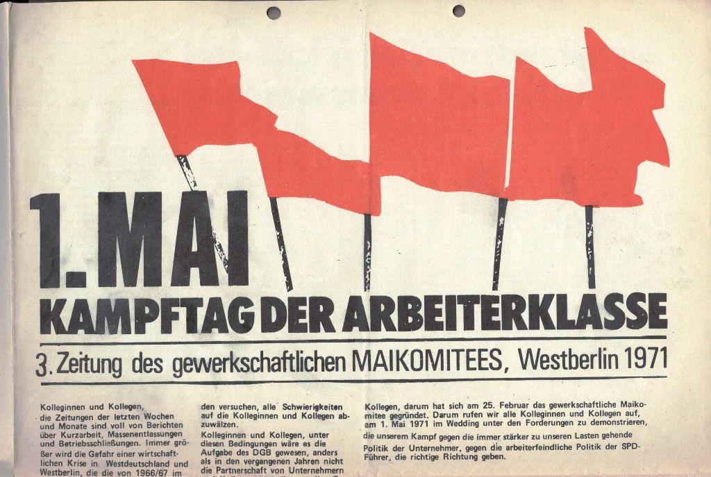 Berlin_Maikomitee019