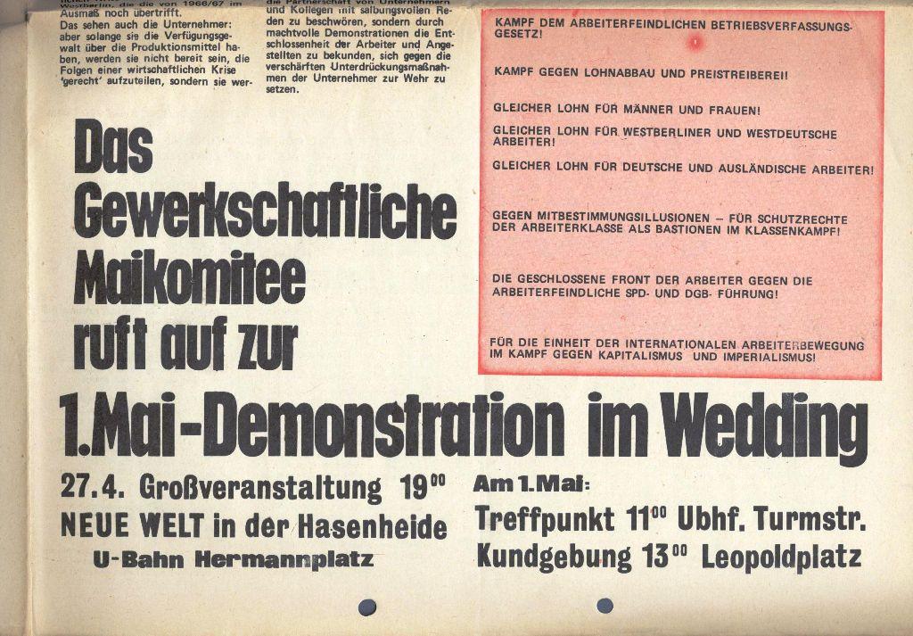 Berlin_Maikomitee020