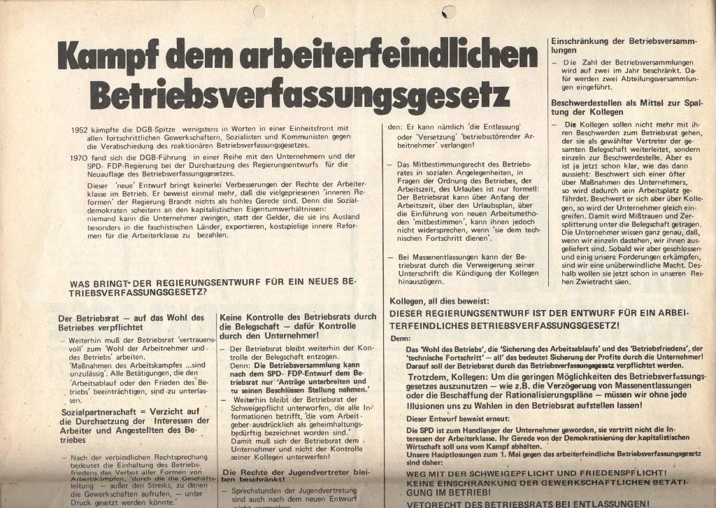 Berlin_Maikomitee021