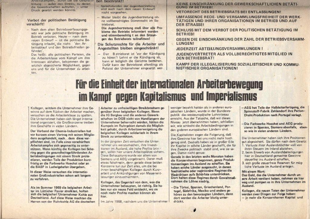 Berlin_Maikomitee022