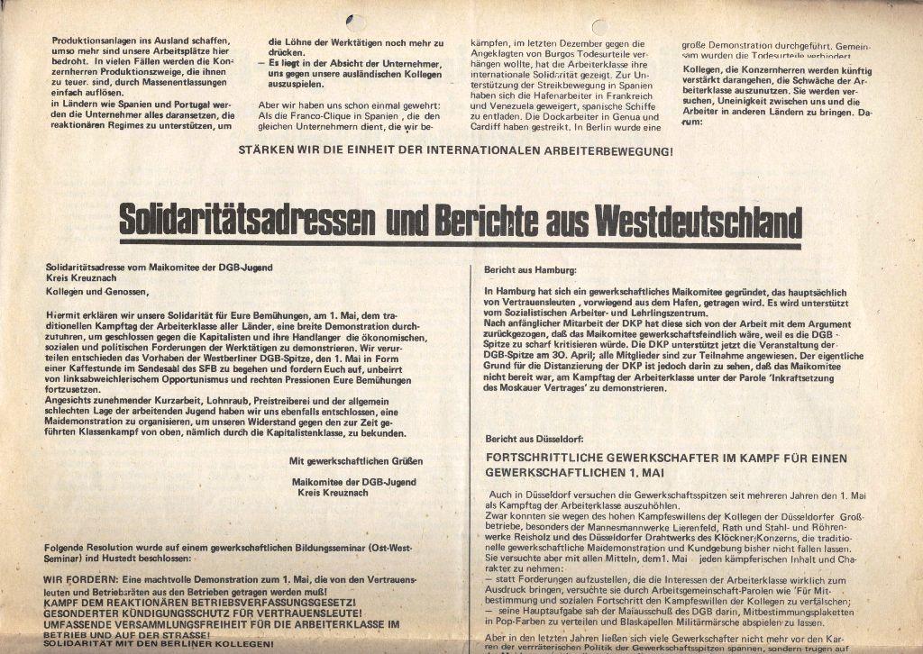Berlin_Maikomitee023