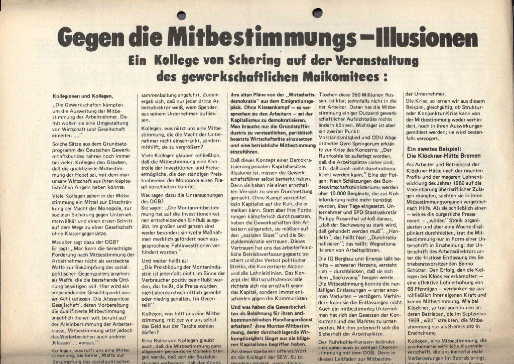 Berlin_Maikomitee025