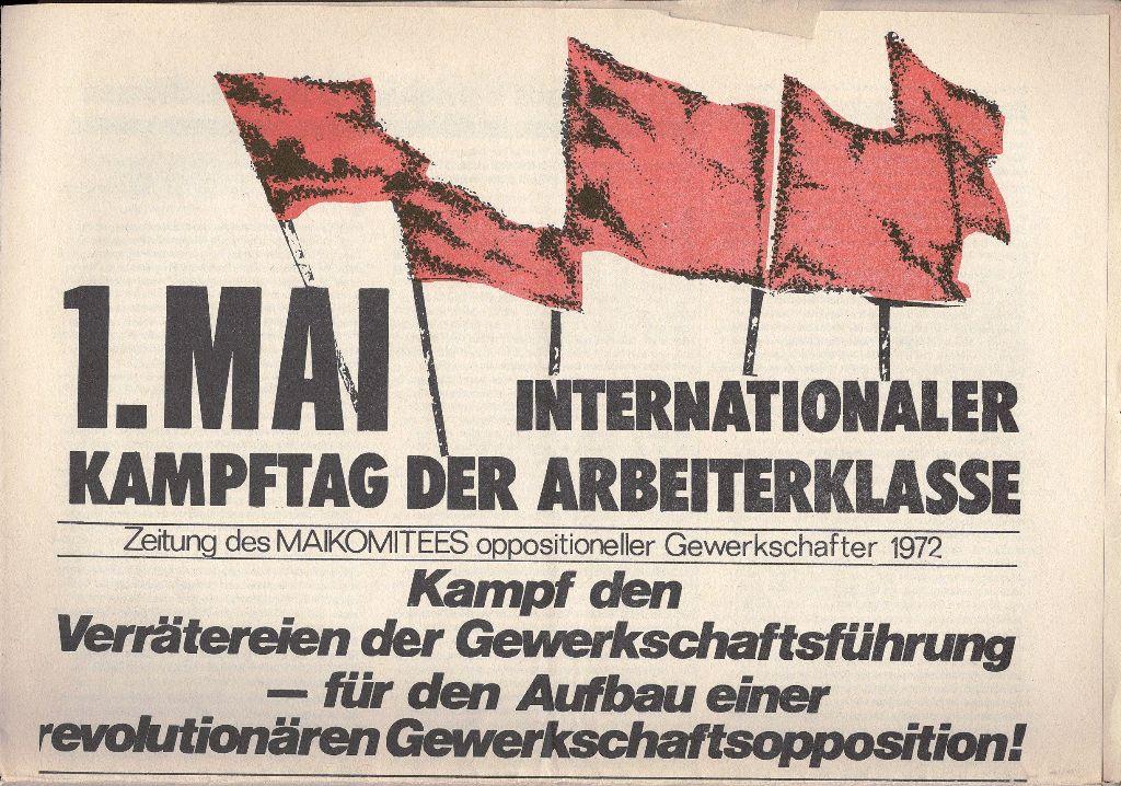 Berlin_Maikomitee027