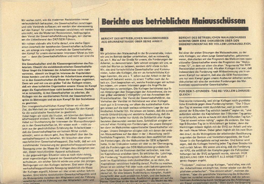 Berlin_Maikomitee029