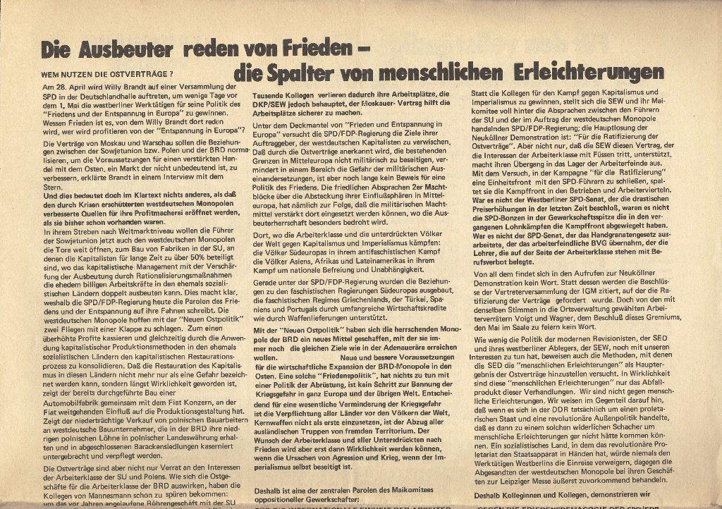 Berlin_Maikomitee031
