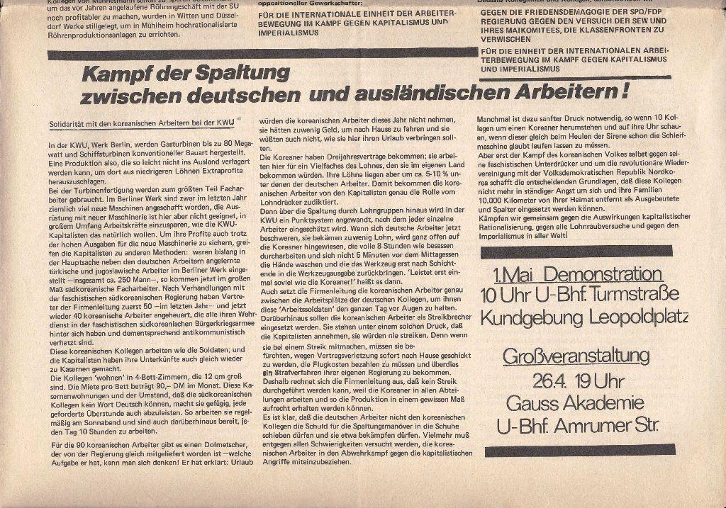 Berlin_Maikomitee032