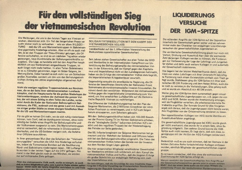 Berlin_Maikomitee033