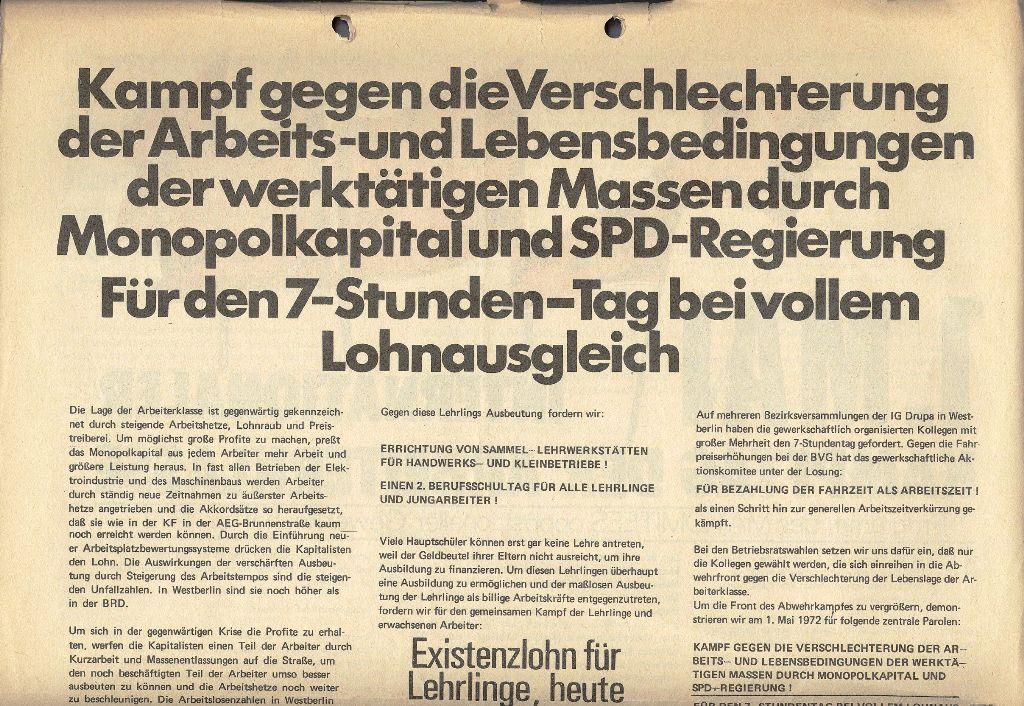 Berlin_Maikomitee037