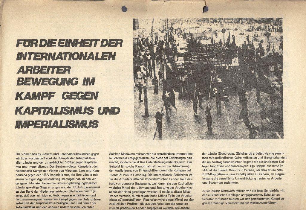 Berlin_Maikomitee039