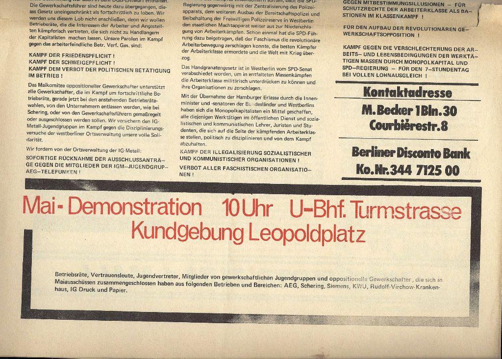 Berlin_Maikomitee042