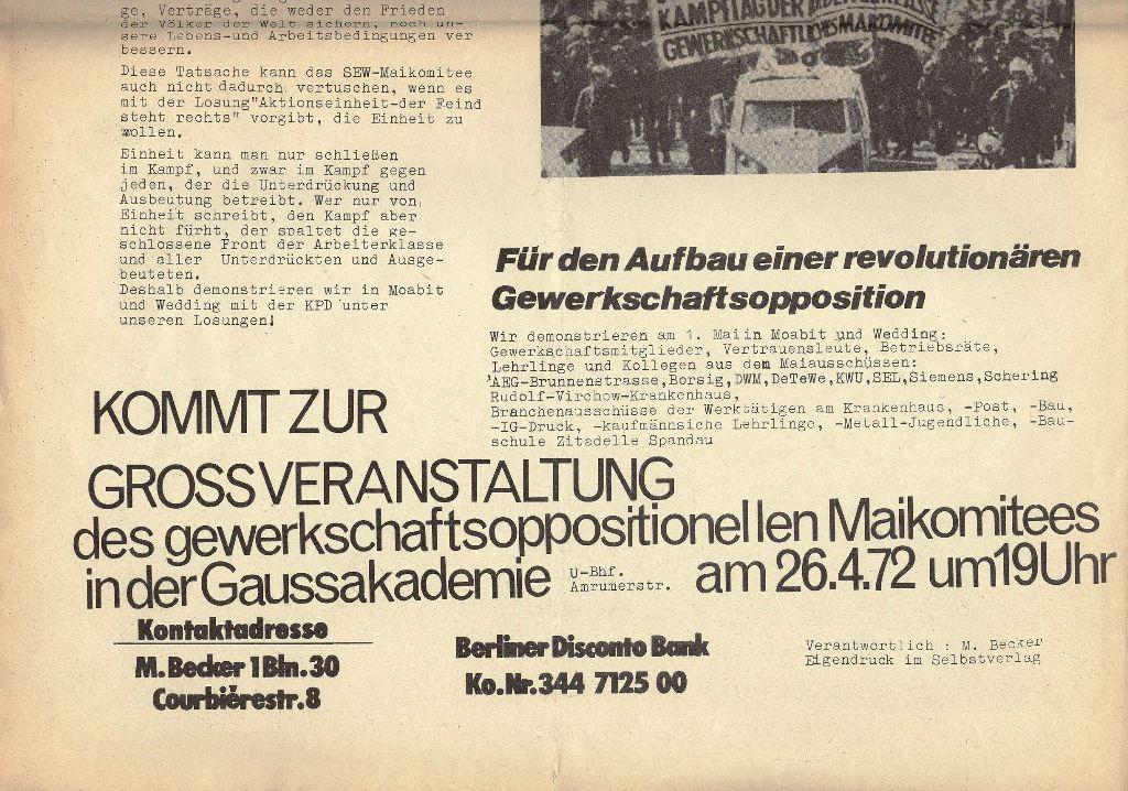 Berlin_Maikomitee046