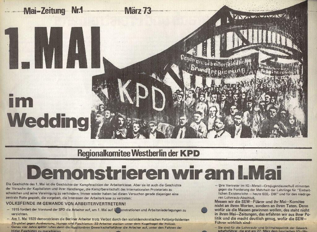 Berlin_Maikomitee047
