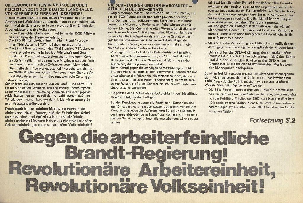 Berlin_Maikomitee048