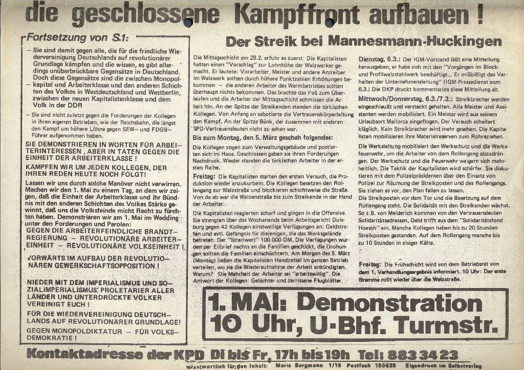 Berlin_Maikomitee050