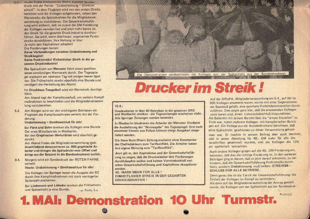 Berlin_Maikomitee052