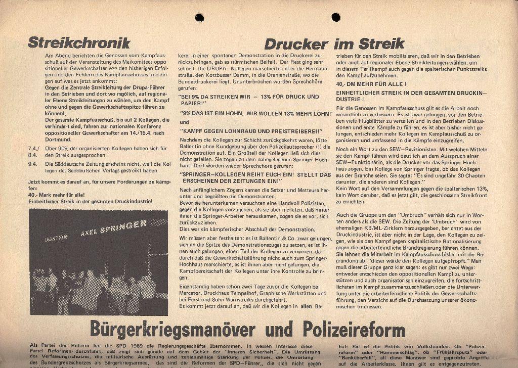 Berlin_Maikomitee053