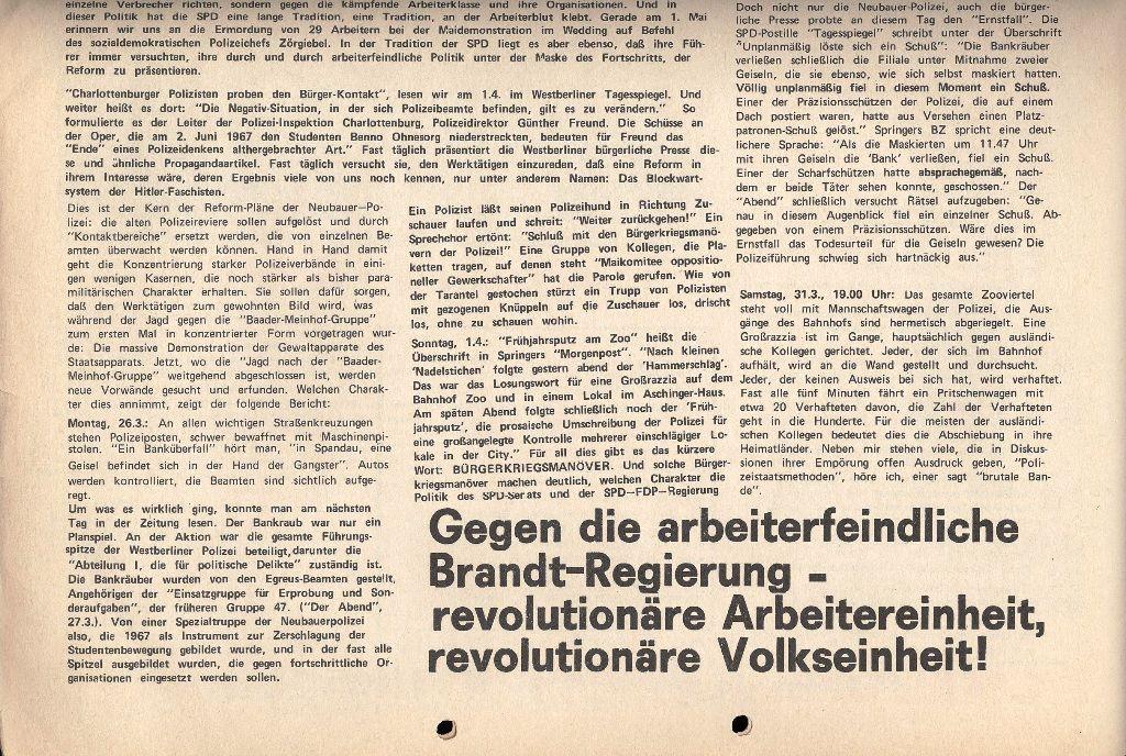 Berlin_Maikomitee054