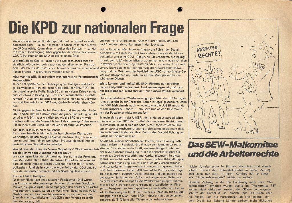 Berlin_Maikomitee055