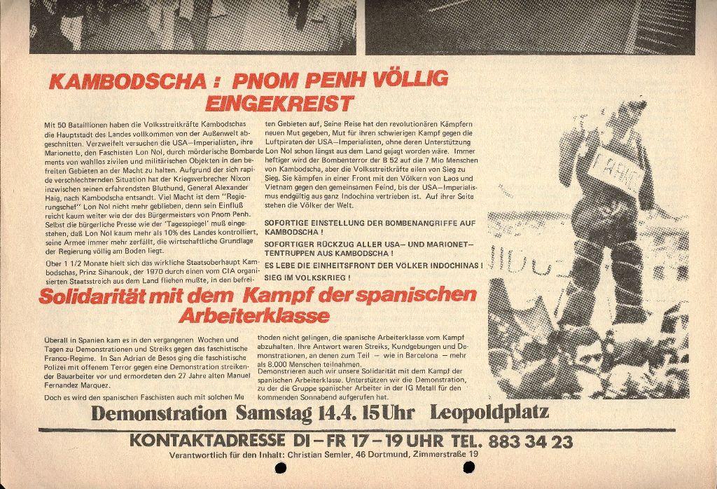 Berlin_Maikomitee058