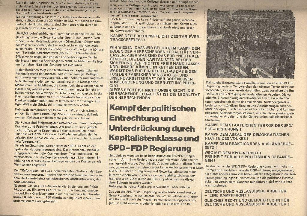 Berlin_Maikomitee062
