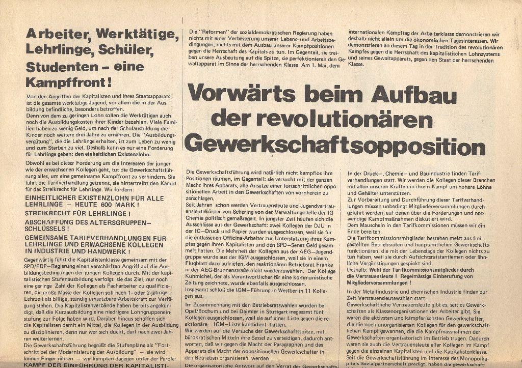 Berlin_Maikomitee063
