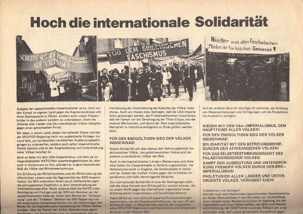 Berlin_Maikomitee065