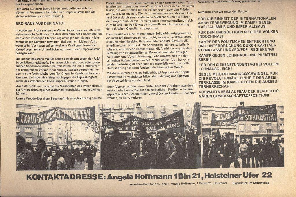 Berlin_Maikomitee066