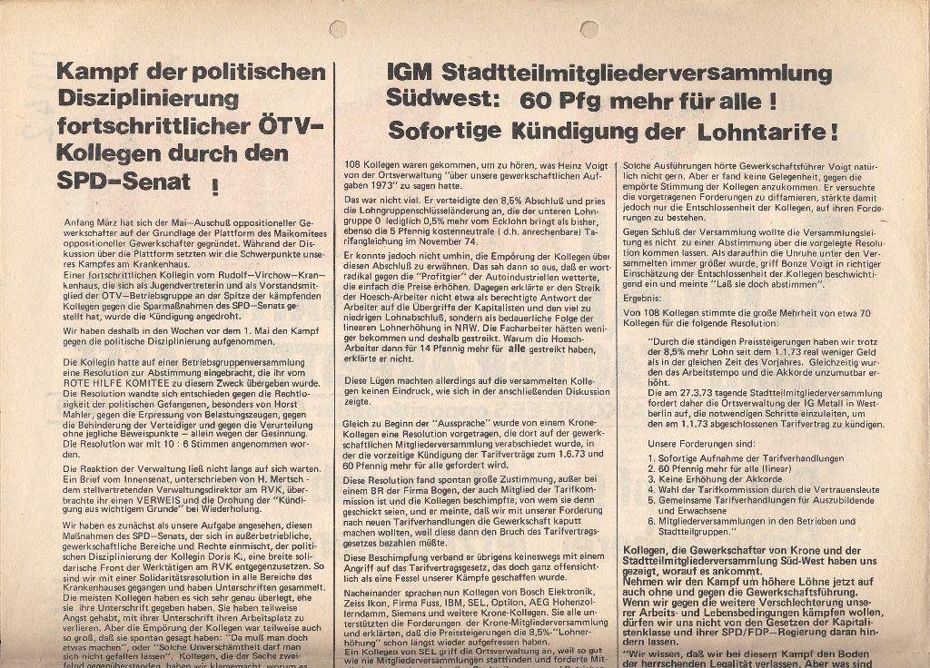 Berlin_Maikomitee069