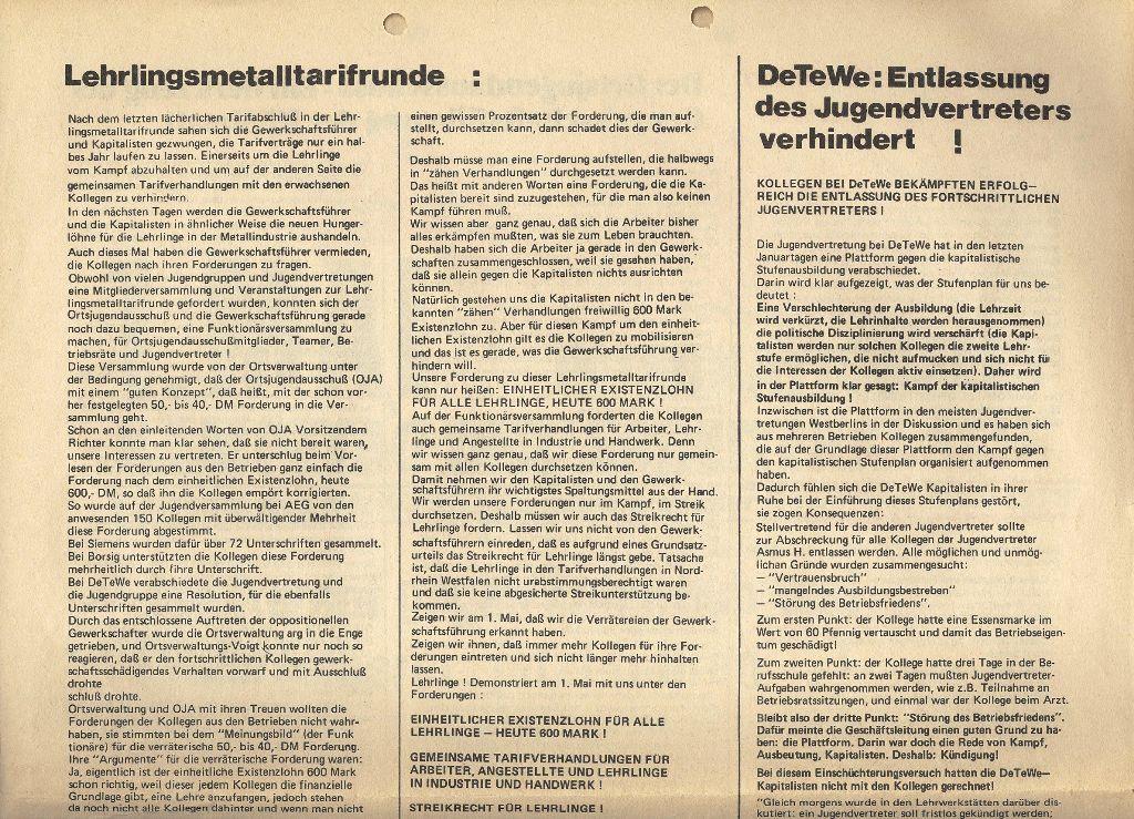 Berlin_Maikomitee071