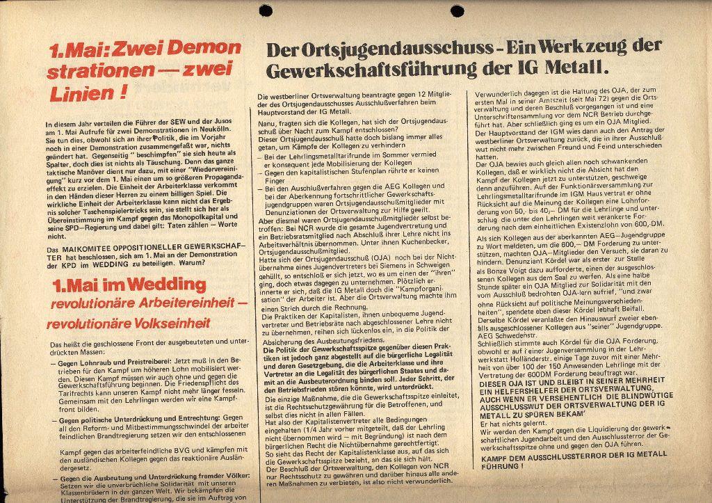 Berlin_Maikomitee073