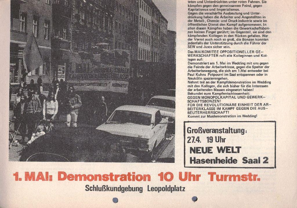 Berlin_Maikomitee076