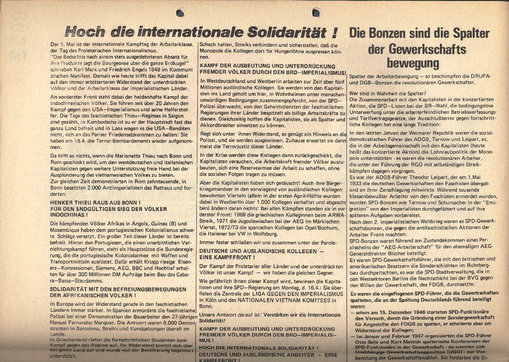 Berlin_Maikomitee077