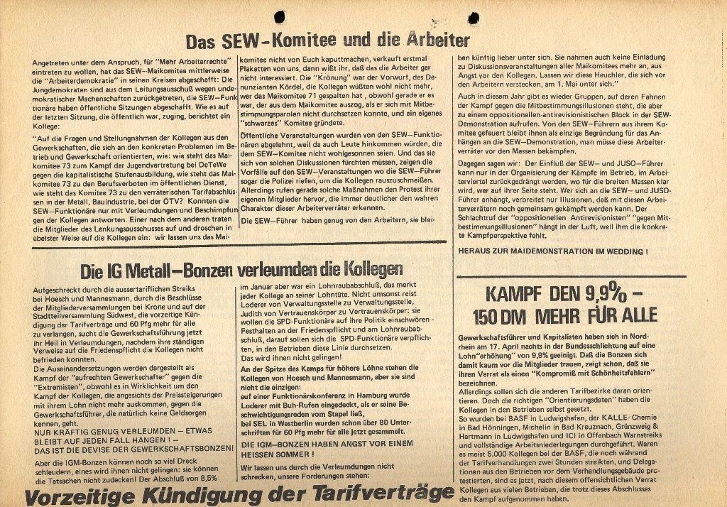 Berlin_Maikomitee079
