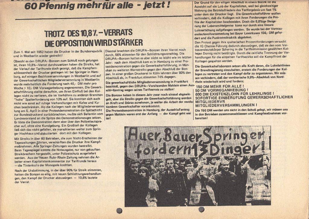 Berlin_Maikomitee080