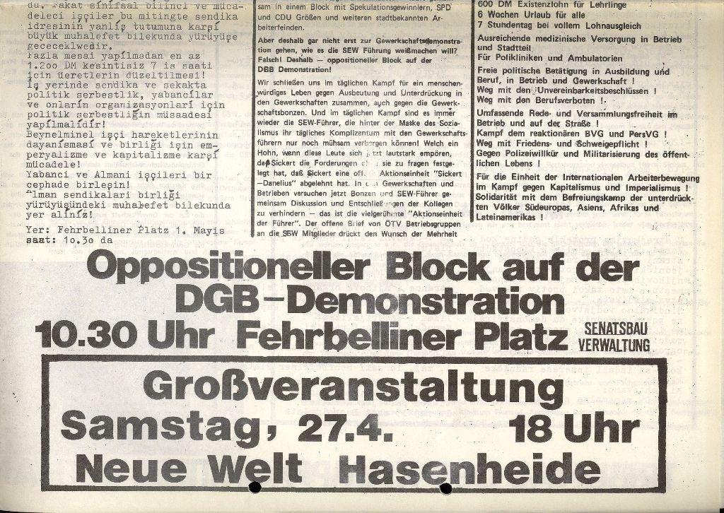 Berlin_Maikomitee100