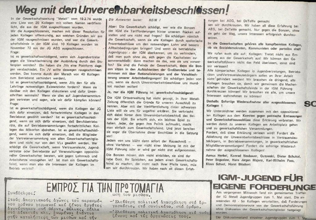 Berlin_Maikomitee101