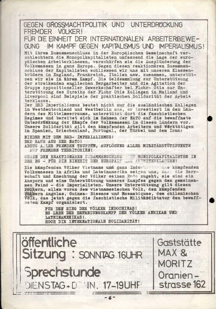 Berlin_Maikomitee112