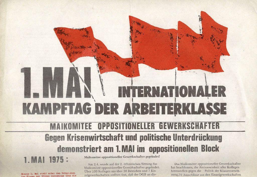 Berlin_Maikomitee113