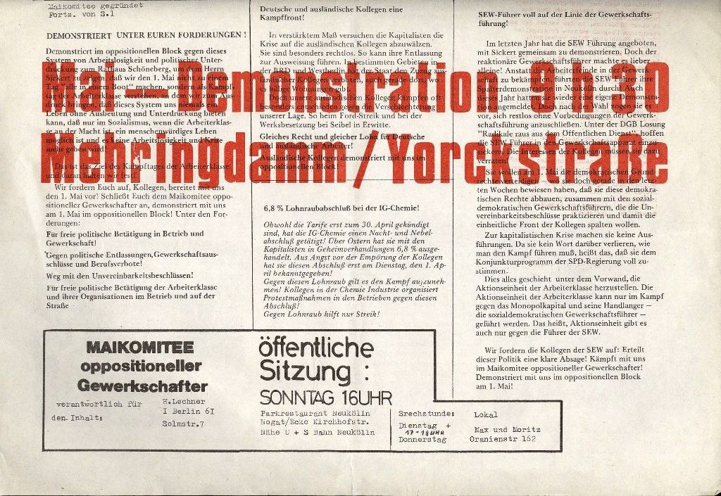 Berlin_Maikomitee116