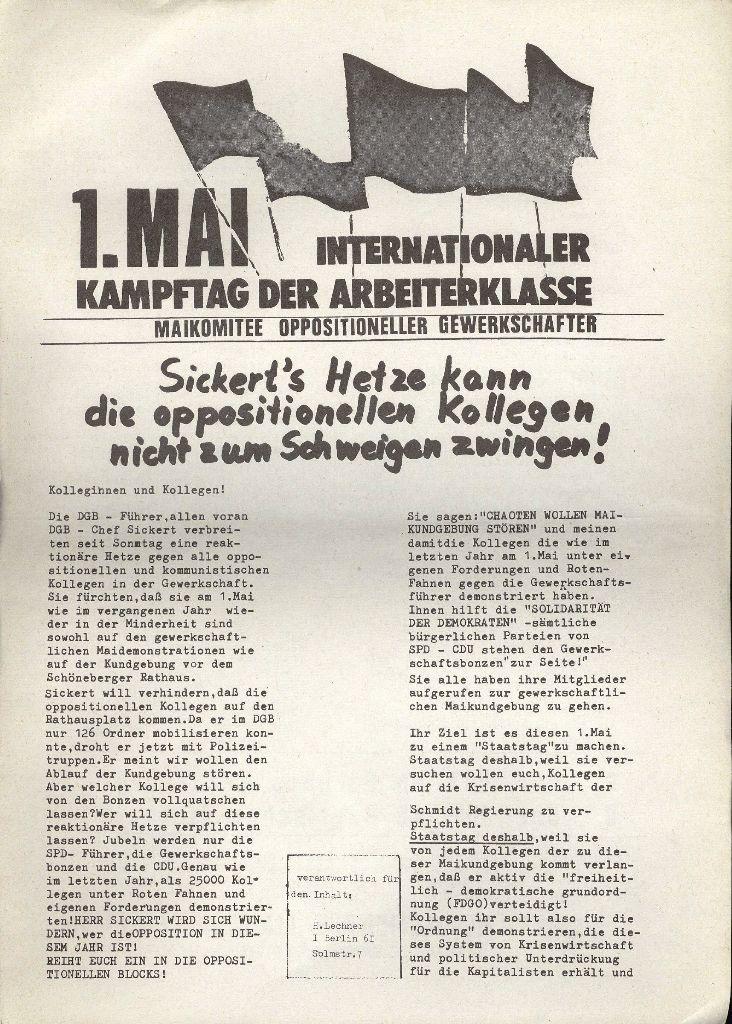 Berlin_Maikomitee117