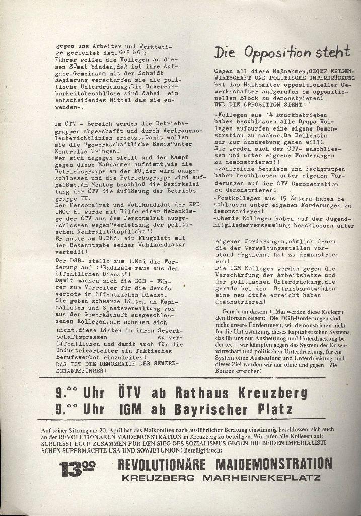 Berlin_Maikomitee118