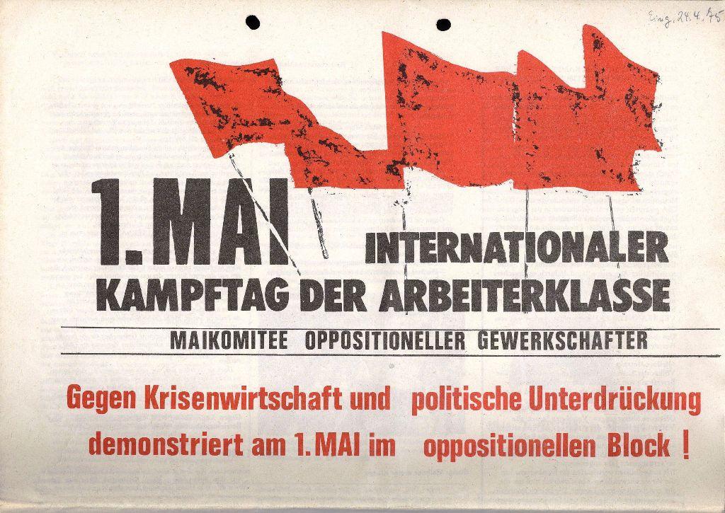 Berlin_Maikomitee119