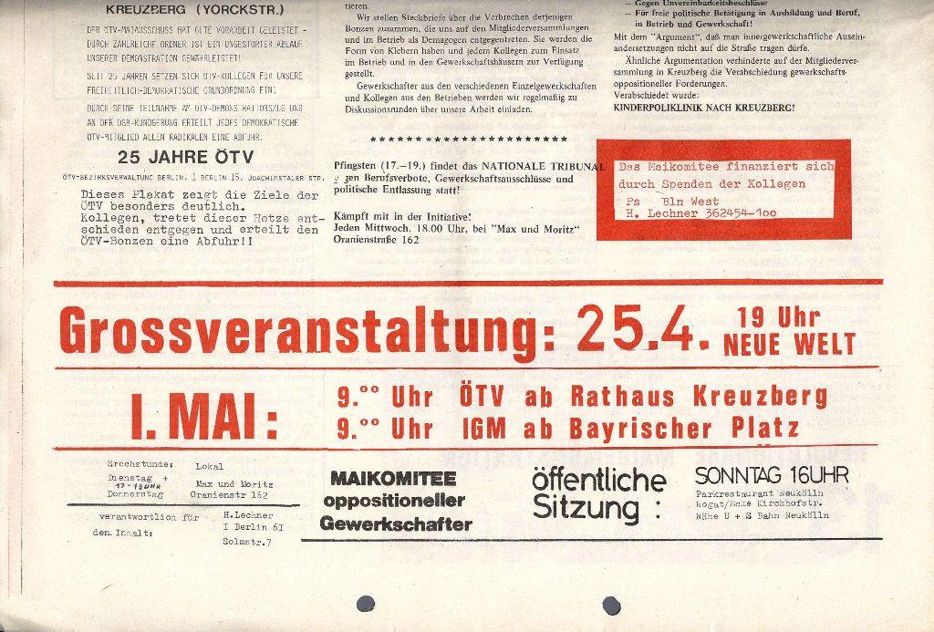 Berlin_Maikomitee126