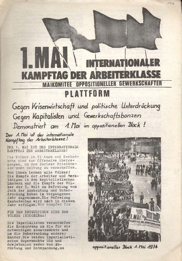 Berlin_Maikomitee127