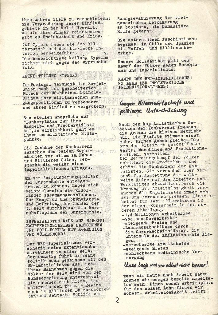 Berlin_Maikomitee128