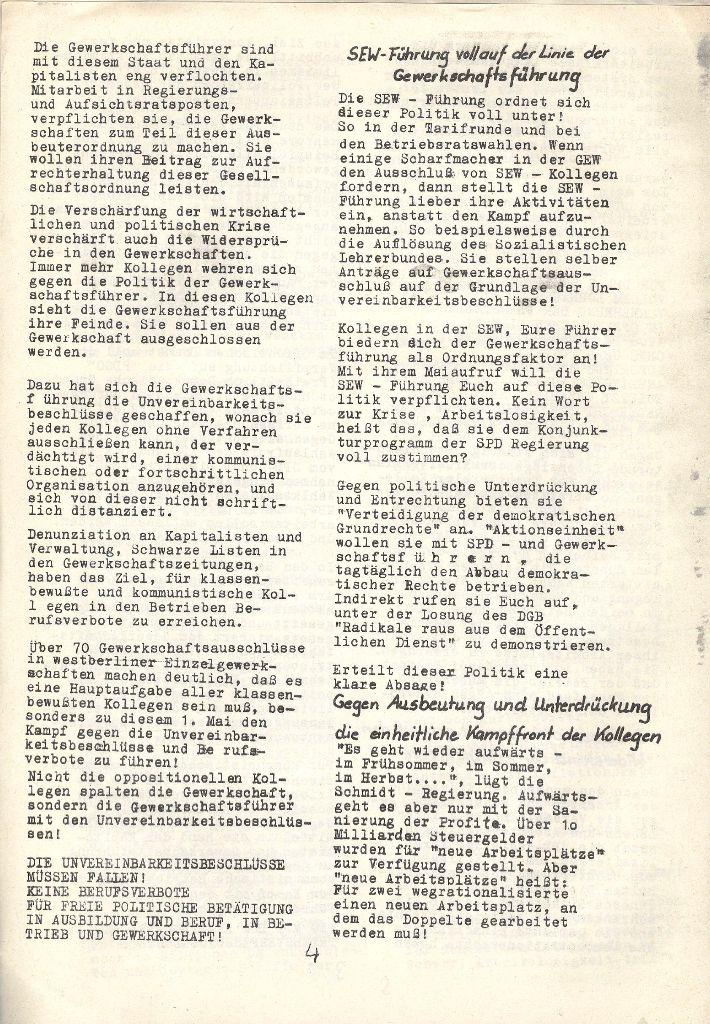 Berlin_Maikomitee130
