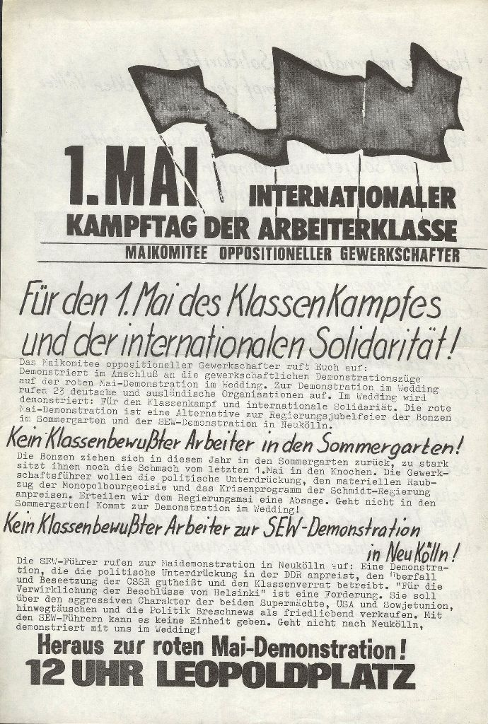 Berlin_Maikomitee133