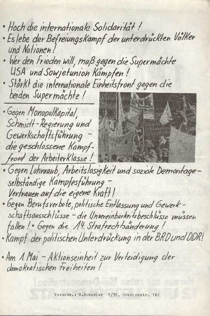 Berlin_Maikomitee134