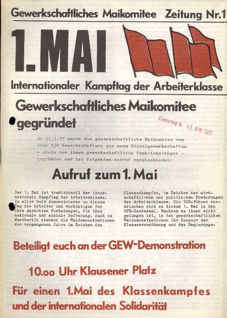 Berlin_Maikomitee135