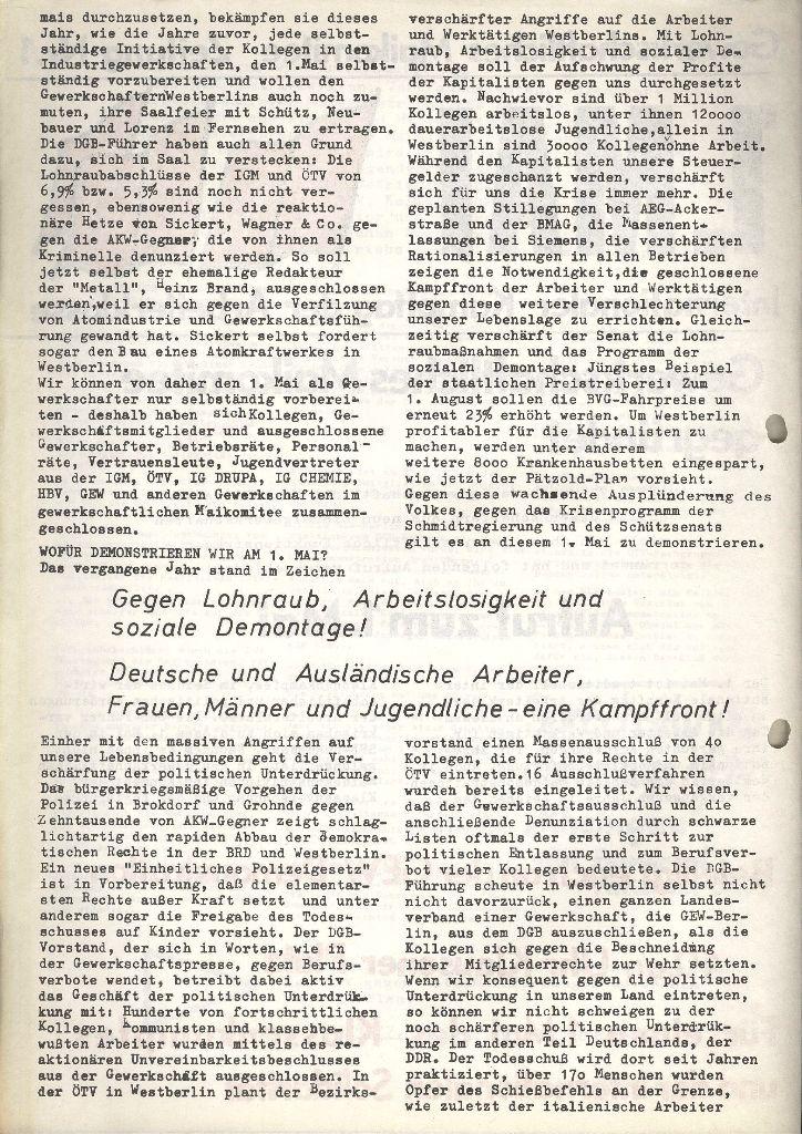 Berlin_Maikomitee136
